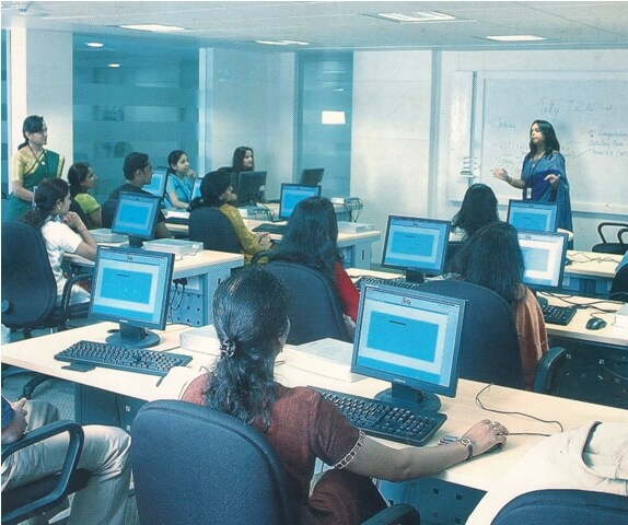 # No 1 Website to Learn Implement TallyERP 9 with